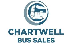 chartwell-logo-19