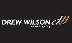 drew-wilson-carousel-logo